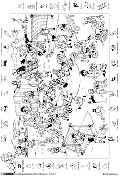 √ Puzzles for Kids Spy Worksheets . 6 Puzzles for Kids Spy Worksheets . Hidden Object Puzzles, Hidden Picture Puzzles, Hidden Objects, Puzzles For Kids, Activities For Kids, Colouring Pages, Coloring Books, Hidden Pictures Printables, Printable Pictures