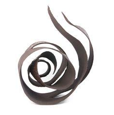Mues - Jeanne-Sarah Bellaiche, Céramiste. Création de céramiques contemporaines en Bretagne. Paperclay, Gustav Klimt, Organic Shapes, Ceramic Art, Paper Art, Creations, Pottery, Jeanne, Crafts