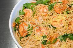 Jamie Oliver olasz konyhája - Receptekkel | Femcafe