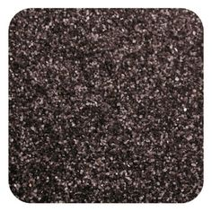 newest collection 2a12e a2de2 Sandtastik Floral Colored Play Sand - 10 lbs. Graphite Colored Sand, Indoor  Play,