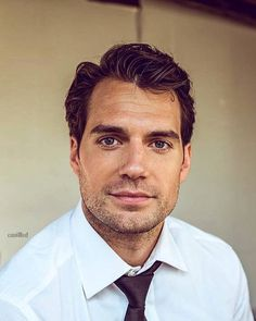 Henry Cavill by Men's Fitness Batman Vs Superman, Henry Superman, The Tudors, Henry Caville, Love Henry, King Henry, Charles Brandon, Clark Kent, Most Beautiful Man