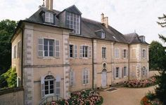 Nohant - Estate of George Sand