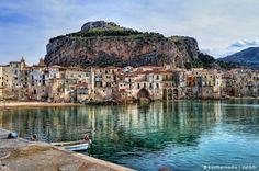 Cinco dicas para curtir o litoral da Itália | Viagem Livre