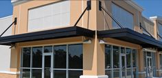 Protect your home/business from damaging effect of the sun with #retractableawnings & #exteriorshading. Retract your #awnings for impending weather with remote control & wind & rain sensors. A convenient protection for decks and pool decks, patios, porches, courtyards, interior / exterior gardens, balconies, skylights, outdoor areas and many enclosed areas around the home or business.  Call us at 239-438-4732 / 239-244-2015 and get a free quote.