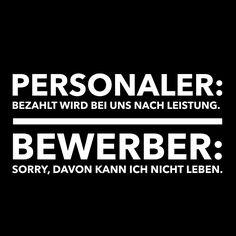 #zitat, #quote, #quotes, #spruch, #sprüche, #weisheit, #zitate, #karrierebibel, karrierebibel.de, #bewerber, #bewerbung, #personaler