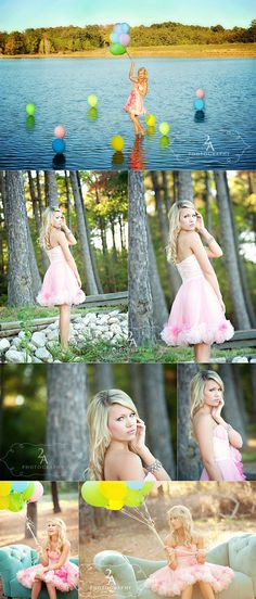 senior photography inspiration for the poses! #photogpinspiration