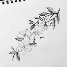 Cover Up Tattoos, Foot Tattoos, Forearm Tattoos, Cute Tattoos, Arm Band Tattoo, Small Tattoos, Tattoos For Guys, Tatoo Floral, Vintage Flower Tattoo