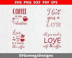 Decal, Sticker, Cricut, Valentines Design, Silhouette Vinyl, All You Need Is, Cutting Files, Pdf, Bullet Journal