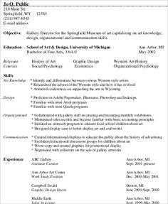 Resume Examples High School Student Resume Examples For High School Students  Resume Examples No .