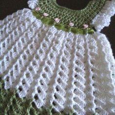 Die 168 Besten Bilder Von Baby In 2018 Yarns Baby Knitting Und