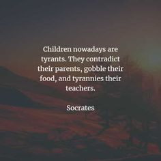 60 Famous quotes and sayings by Socrates. Here are the best Socrates quotes to read that will help you achieve wisdom in life. Socrates is a. Socrates Quotes, Stoicism Quotes, Western Philosophy, Thy Word, Knowledge And Wisdom, Good Wife, Busy Life, Human Condition, Fun To Be One