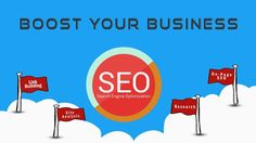 If you are looking for reliable source for business promotion and SEO Services in India from Noida's best SEO Company Dreamsoft Infotech. We have 15 years+ expertise in website development and digital marketing, whether you need local SEO, Worldwide SE Seo Services Company, Best Seo Services, Best Seo Company, Digital Marketing Services, Design Services, Website Optimization, Search Engine Optimization, What Is Search Engine, Professional Seo Services
