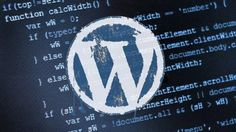 WordPress 4.5.3 fixed several security vulnerabilities http://securityaffairs.co/wordpress/48642/hacking/wordpress-4-5-3.html #securityaffairs #WordPress #security