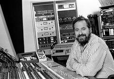 """2013 Phil Ramone, 79 Phil Ramone, 79 RECORD PRODUCER: His collaborators form a who's who of musicians from the latter half of the last century: Sinatra, Dylan, McCartney, Madonna, Joel. Early on, he worked as a sound tech for JFK's campaign — and recorded Marilyn Monroe's infamous """"Happy Birthday"""" presidential serenade."""