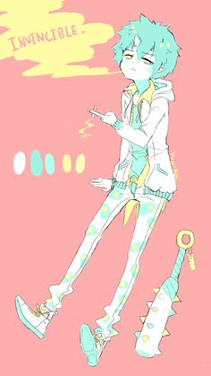 ✘sᴛʏʟᴇ ɪɴᴘɪʀᴀᴛɪᴏɴ✘                                                                                                                                                                                 Más