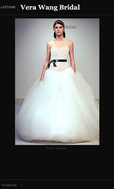 Vera Wang 4 find it for sale on PreOwnedWeddingDresses.com