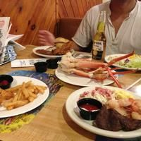 Seafood Restaurant In Panama City Beach Fl