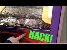 12 Best vending machine hack images in 2019 | Vending machines