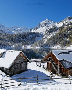 Winter Holidays, Cabin, House Styles, Home, Decor, Chalets, Winter Vacations, Ski, Viajes