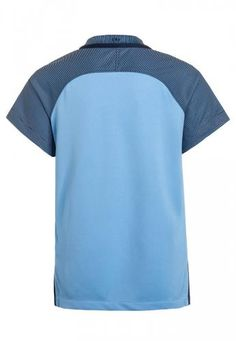 #Nike performance tshirt sportiva Blu  ad Euro 70.00 in #Nike performance #Bambini sports abbigliamento