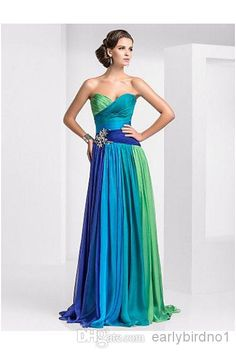 Cheap Vestidos De Fiesta - Discount 79 2014 Cheap Prom Dresses Sexy Hot Selling Online with $62.58/Piece | DHgate