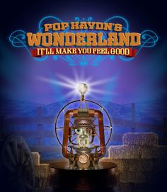 Pop Haydn