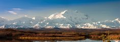 Summer jobs in Alaska. Work at Alaskan national parks, resorts, fishing lodges, cruiselines, fish processing plants and more! Places To Travel, Places To Go, Juneteenth Day, Alaska Fishing, Summer Jobs, Sport Fishing, Whale Watching, Travel Deals