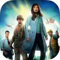 Pandemic: The Board Game by Asmodee Digital