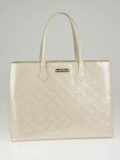 949bde659ff1 Authentic Used Louis Vuitton bags for sale