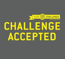 I think I might do this: Every year, Gold's Gym challenges our members to transform their body in 12 weeks. Workout Memes, Workouts, Goal Sport, 12 Week Challenge, Gyms Near Me, Group Fitness Classes, Fitness Transformation, Get In Shape, No Equipment Workout