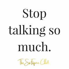 Actions speak louder. 😍❤️✨ . . . . . #powerwoman #sophisticated #health #beauty #fashion #models  #grinding #fitness #magazine #desire #levelstothis #faith #purpose #passion #motivation #entrepreneur #highfashion #runway #goals #BWorldClass #quoteoftheday #happiness #dedication #onlinemagazine #worldclassbeautymagazine #allnatural