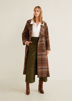 Trousers for Women 2020 Looks Street Style, Looks Style, Looks Cool, Style Me, Fall Winter Outfits, Autumn Winter Fashion, Winter Stil, Scandinavian Fashion, Moda Fashion