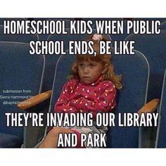 -@gmx0 #BaptistMemes #HomeschoolProbs