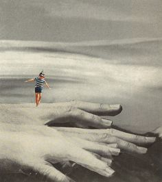 Jesse Treece Reminds me of dancing to the piano. AC