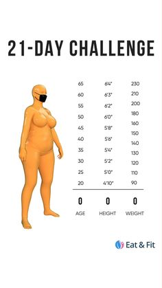 Personal Body Type Plan to Make Your Body Slimmer at Home!!! Click and take a 1-Minute Quiz. Lose weight at home with effective 28 day weight loss plan. Chose difficulty level and start burning fat now! Your main motivation is your dream body, and you'll definitely achieve it! Burn calories, lose excess weight, boost metabolism, build muscles, eat healthy with the personalized meal plan and start your new lifestyle now. #fatloss, #weightloss, #fitness #workout