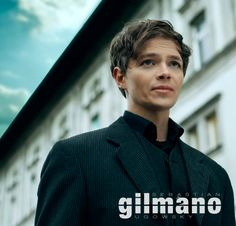 Check out Gilmano on ReverbNation
