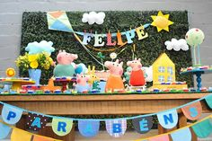 decoração-festa-peppa-pig (3)