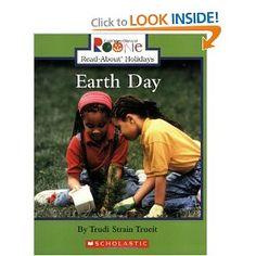 Earth Day-