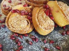 Fokhagymás sült répa | Ágnes Bakos receptje - Cookpad French Toast, Breakfast, Food, Morning Coffee, Essen, Meals, Yemek, Eten