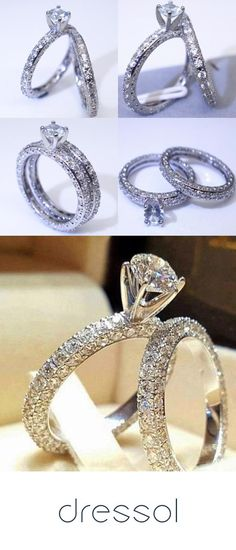 fashion zircon couple ring Ring Gold Online Ring Korean Online Ring Silver Online T Shirt Online Couple Ring Online Long Sleeve Dress Online Coats Online Jackets Online Couple Rings Gold, Gold Rings, Gold Jewelry, Vintage Jewelry, Fringe Coats, Claddagh Rings, Rings Online, Fashion Rings, Sterling Silver Rings