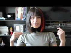 Cosplay Tutorial: How To Make A Cape