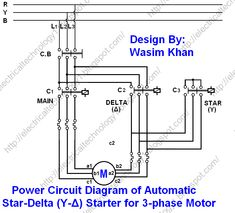 10 best N images | Arabic quotes, Arabic words, Soft words Ballador Ac Three Phase Motors Wiring Diagram on electric motor winding diagram, three phase power diagram, transformer wiring diagram, three phase motor generator, three phase motor interior diagram, three phase motor dimensions, three phase transformer diagram, three phase motor relay, motor stator winding diagram, three phase motor schematic, three phase motor control circuit diagram, three-phase contactor wiring diagram, thermal protector wiring diagram, switch wiring diagram,