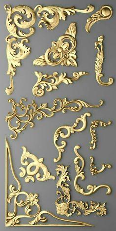 St-Valentin Idée Cadeau Vintage Brass Compass avec fait main en cuir Case//E.E pour