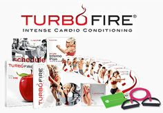 www.beachbodycoach.com/gallegost FOR ALL YOUR FITNESS PROGRAMS THAT WORK IN THE COMFORT IN YOUR OWN HOME!