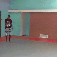 dancing break #gif from #giphy
