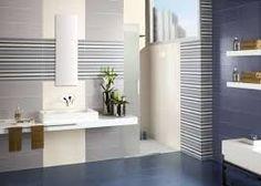 Resultado de imagen para baños contemporaneos modernos
