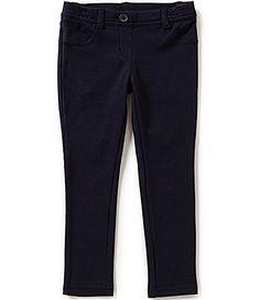 07758c35288f Jessica Simpson Little Girls 2T6X Kiss Me Skinny Jeans #Dillards ...