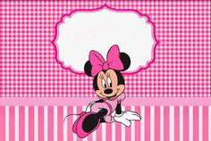 minnie-in-pink-free-printables-006.jpg (1241×831)