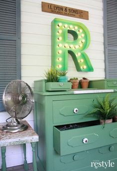 DecoArt Blog - DIY -