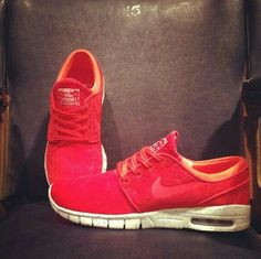 nike janoski cheap